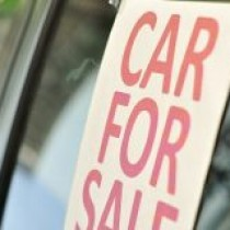Things To Know Before Buying a Used Car in Kerala & Tamil Nadu