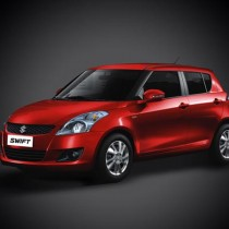 Top High Resale Value Cars in Kerala & Tamil Nadu