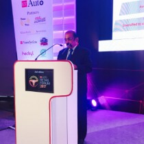 Dealers Need To Keep Reinventing To Stay Relevant – John K Paul