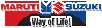 Popular Vehicles & Services Pvt Ltd