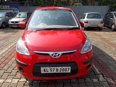 True Value Used Cars Kannur