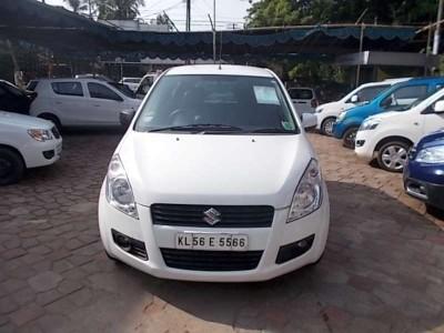 Kannur Popular Used Cars Kochi Trivandrum Calicut Thrissur
